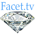facet.tv image