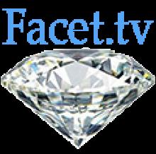 facet.tv image